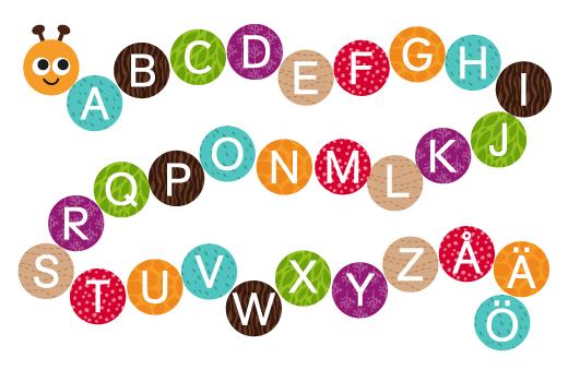 alfabetsmask_lang