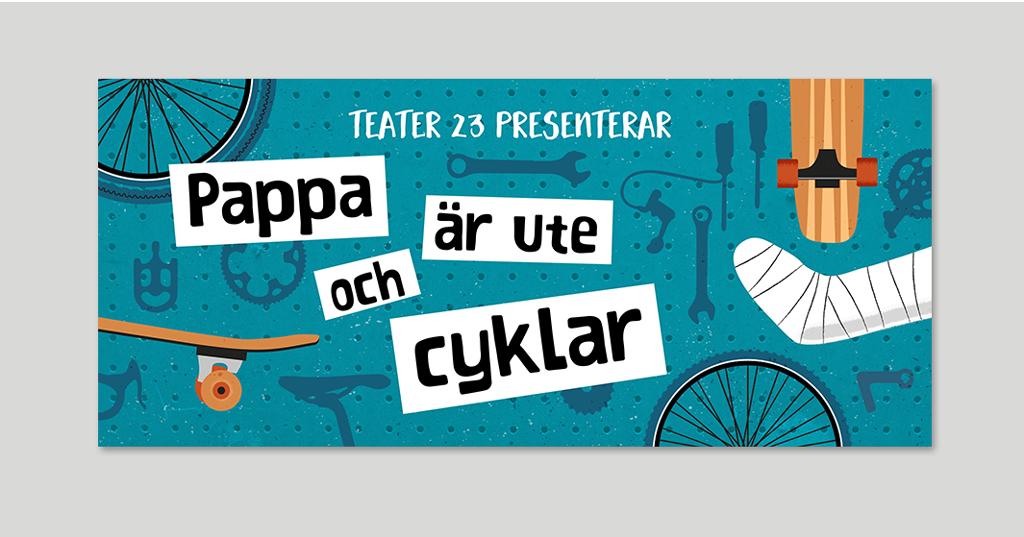 banner_teater23_jojograf2016