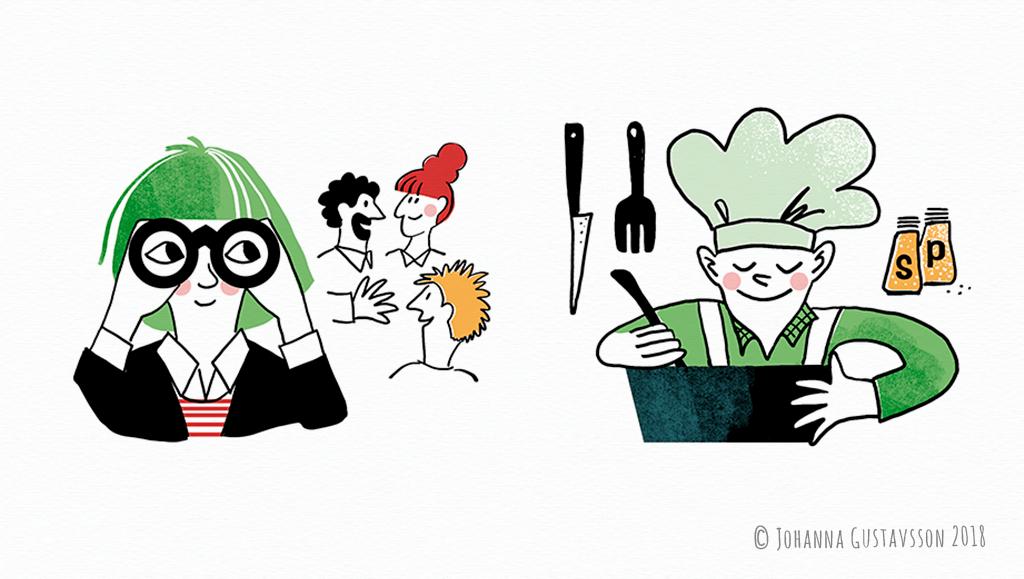chef_8_Johanna_Gustavsson